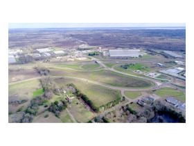 SOLD 6.75 Million U.S. Bankruptcy Real Estate Auction-Gluckstadt, MS. 39110 featured photo 5