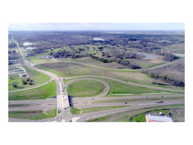 SOLD 6.75 Million U.S. Bankruptcy Real Estate Auction-Gluckstadt, MS. 39110 featured photo 4