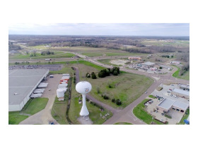 SOLD 6.75 Million U.S. Bankruptcy Real Estate Auction-Gluckstadt, MS. 39110 featured photo 10