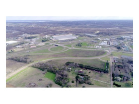 SOLD 6.75 Million U.S. Bankruptcy Real Estate Auction-Gluckstadt, MS. 39110 featured photo 7