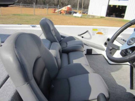 2009 SX 200 Skeeter Bass Boat  - Online Only Bankruptcy Auction featured photo 9