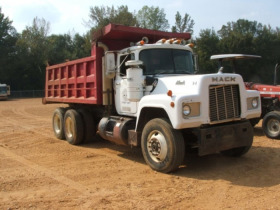 Annual Fall Equipment Auction Onsite, Grenada, MS. featured photo 11