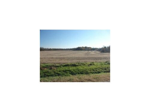 Somerville, TN - 370 Acre Farm, Feathers Chapel Road featured photo