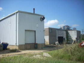Abby Manufacturing Company, II, d/b/a Midsouth Custom Fabrication featured photo 5