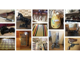 Cheyenne Living Estate Downsizing Online Auction 18-0426.wol featured photo 1