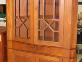 Combined Estate Auction featured photo 3