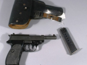 Firearm Consignment Auction featured photo 4