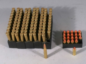 Firearm Consignment Auction featured photo 7