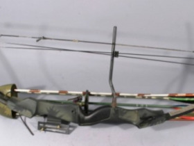 Firearm Consignment Auction featured photo 8