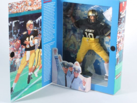 Collectible Steins, NASCAR Memorabilia & Pocket Knives Auction featured photo 5