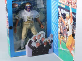 Collectible Steins, NASCAR Memorabilia & Pocket Knives Auction featured photo 6