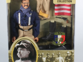 Collectible Steins, NASCAR Memorabilia & Pocket Knives Auction featured photo 9
