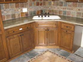 Kitchen & Bath Designs of Lawrence Liquidation Auction featured photo 1