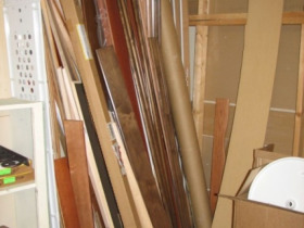 Kitchen & Bath Designs of Lawrence Liquidation Auction featured photo 11