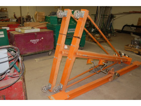 SOUTHWEST ELECTRIC AUCTION featured photo 2