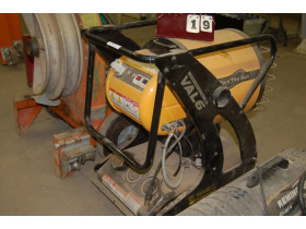 SOUTHWEST ELECTRIC AUCTION featured photo 5