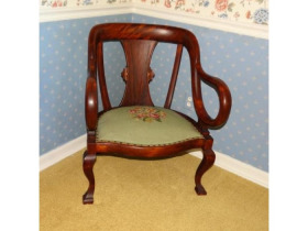 Online Estate Auction With Furniture, Collectibles, Glass & More At 1109 W. Stewart Rd., Columbia, MO featured photo 4