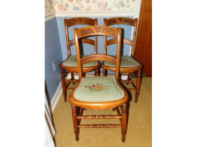 Online Estate Auction With Furniture, Collectibles, Glass & More At 1109 W. Stewart Rd., Columbia, MO featured photo 7