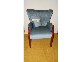 Online Estate Auction With Furniture, Collectibles, Glass & More At 1109 W. Stewart Rd., Columbia, MO featured photo 10