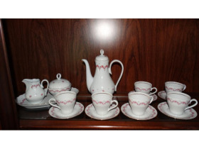 Online Estate Auction With Furniture, Collectibles, Glass & More At 1109 W. Stewart Rd., Columbia, MO featured photo 11