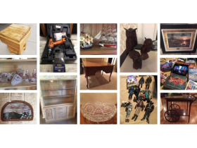 Cheyenne, Wy Home Goods, Furniture, Toys and more! 18-0905.wol featured photo 1