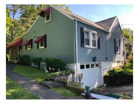 * ENDED * Chippewa Real Estate Auction featured photo 3