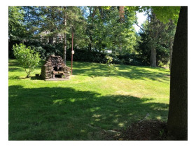 * ENDED * Chippewa Real Estate Auction featured photo 4