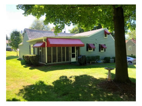 * ENDED * Chippewa Real Estate Auction featured photo 5