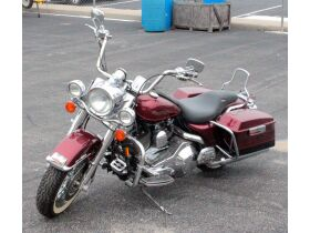 Vehicle, Motorcycle and Powersports Consignment featured photo 6
