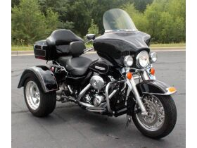 Vehicle, Motorcycle and Powersports Consignment featured photo 11
