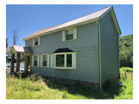* ENDED * Bank Ordered Real Estate Auction - Indiana Co. featured photo 7