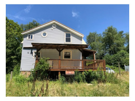 * ENDED * Bank Ordered Real Estate Auction - Indiana Co. featured photo 8