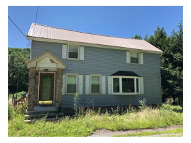* ENDED * Bank Ordered Real Estate Auction - Indiana Co. featured photo 1