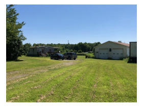 *SOLD* Investment Property - Indiana County featured photo 4