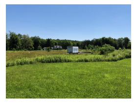 *SOLD* Investment Property - Indiana County featured photo 1