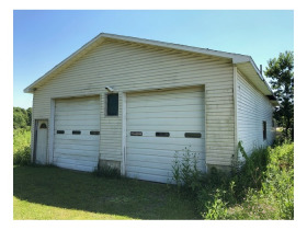*SOLD* Investment Property - Indiana County featured photo 6