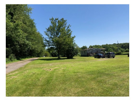 *SOLD* Investment Property - Indiana County featured photo 7