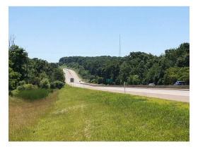 *SOLD* Investment Property - Indiana County featured photo 8
