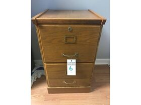 ONLINE AUCTION: Antiques, Home Decor, Furniture, Art, Collectibles and More featured photo 7
