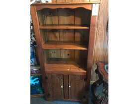 ONLINE AUCTION: Antiques, Home Decor, Furniture, Art, Collectibles and More featured photo 10