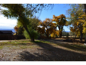 Grand Junction Home For Sale  featured photo 7