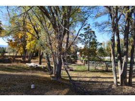 Grand Junction Home For Sale  featured photo 8