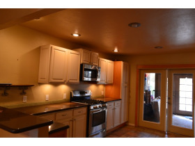 Grand Junction Home For Sale  featured photo 10