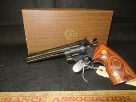 Guns, Coins, Knives, Glassware, & Collectibles  featured photo 2