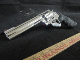 Guns, Coins, Knives, Glassware, & Collectibles  featured photo 7