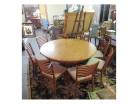 *ENDED* Excess Furniture Liquidation Auction - Beaver Falls, PA featured photo 2