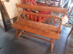 *ENDED* Excess Furniture Liquidation Auction - Beaver Falls, PA featured photo 9