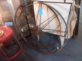 *ENDED* Excess Furniture Liquidation Auction - Beaver Falls, PA featured photo 10