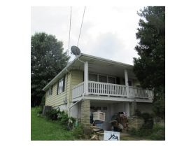 * ENDED * Mt. Pleasant Real Estate Auction featured photo 2
