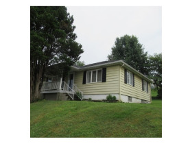 * ENDED * Mt. Pleasant Real Estate Auction featured photo 1